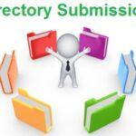 Directory Submission Kya Hai in Hindi 2021 और क्या फायदे?