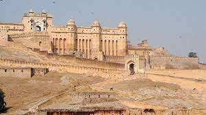 Top place to visit in India