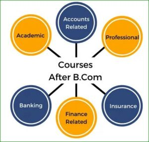Bcom Course Details in Hindi